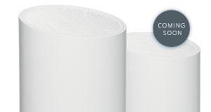 Sistema Mesh Wi-Fi 6 para el hogar