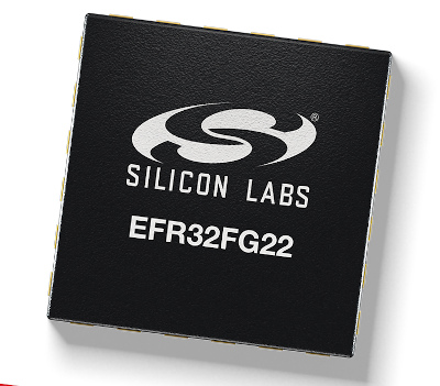 SoC inalámbrico para dispositivos con batería