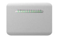 Gateway doméstico Wi-Fi 6