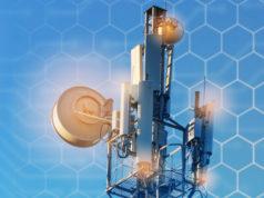 Controlador DML de 26 Gbaudios para aplicaciones inalámbricas 5G