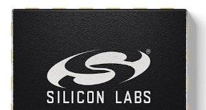 SoC inalámbricos con soporte de Bluetooth 5.1, 5.2 y mesh