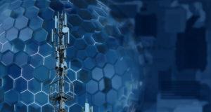 El Foro de Certificación Global y la Alianza 450 MHz firman un acuerdo