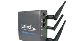 Starter kit para conectividad Bluetooth 5.0
