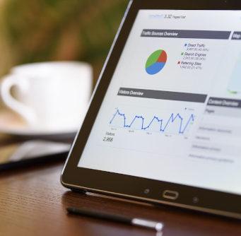Qué son los correos tracking y por qué son importantes para un negocio