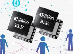 SoCs BLE para reducir la propagación del Covid-19