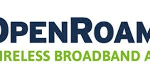 WBA OpenRoaming abre la puerta para crear una red Wi-Fi global