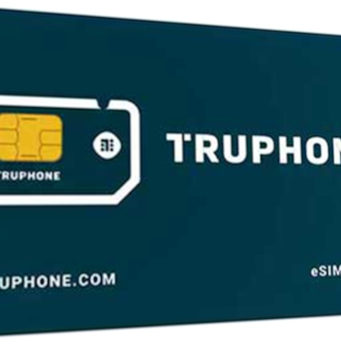 Digi-Key anuncia su asociación global con Truphone
