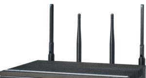 Appliance de red para 5G y Wi-Fi 6