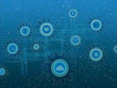 Curso online de tecnología 5G móvil