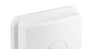 Router multibanda LTE para exteriores