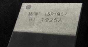 Módulo multiprotocolo de comunicaciones por radiofrecuencia