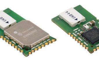 Productos de banda ultra ancha