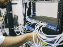 Comunicaciones entre técnicos instaladores