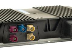 Gateways modulares para telemática en automoción