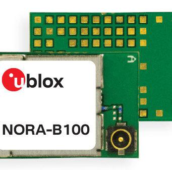 Módulos Bluetooth 5.2 para aplicaciones avanzadas