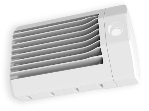 Solución de conectividad inalámbrica V5000