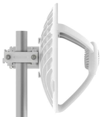 airFiber 60 LR Sistema de radio de largo alcance