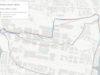 Acuerdo con FocalPoint para tecnología GNSS de vanguardia