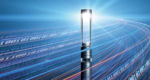 Postes con conectividad inalámbrica multigigabit para diferentes entornos