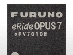 eRideOPUS 7 Módulos GNSS compatibles