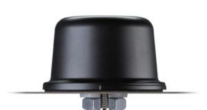 Colosseum X – XAHP.50 Antena GNSS externa multibanda