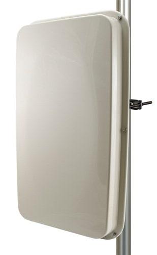 Antena de sector HG3515SDP4-065 de 3,5 GHz