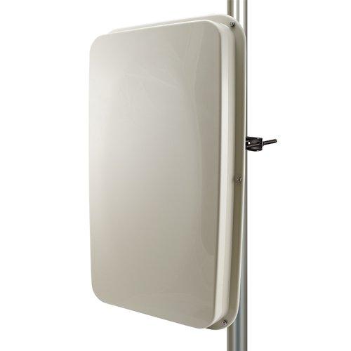 Antena de sector para small cells KP-3SCX4-65