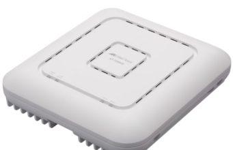 Punto de acceso empresarial Wi-Fi 6 TQ6602