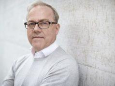 Por Pelle Svensson, director de desarrollo de mercado, centro de productos de radio de corto alcance, u-blox