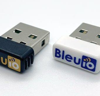 Adaptador USB BLE 5.0 BleuIO