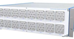 Multiplexores de microondas de 67 GHz de Pickering
