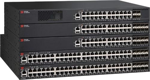 La infraestructura de red y sus soluciones