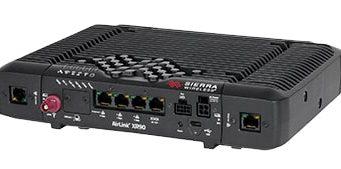 Serie XR, Routers 5G para misión crítica
