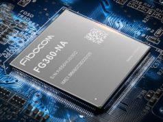 Módulo FG360 para comunicaciones 5G en el IoT