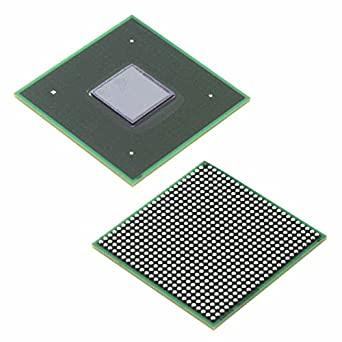 PCS2100 y PCS2500 Chips Wi-Fi HaLow para Industria 4.0