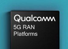 Plataforma Open RAN 5G para small cells FSM200xx