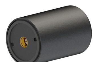 M9HCT-A-SMA Antena GNSS multibanda con hélice activa