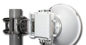 Soluciones de radio para aumentar la capacidad de redes 5G