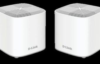 Kits de nodos extensores Wi-Fi 6