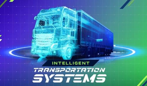 Repercusión del 5G y el Edge Computing en transportes inteligentes