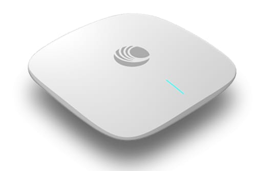 XV2-2T puntos de acceso Wi-Fi 6 para exteriores