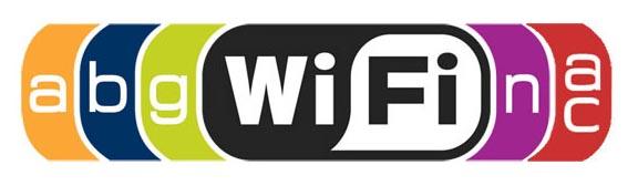 802.11 ac - El nuevo estándar WiFi