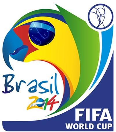 Wifi para el mundial de Brasil