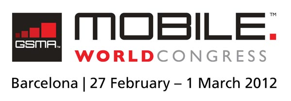 GSMA Mobile World Congress