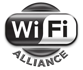 IoT y Wi-Fi