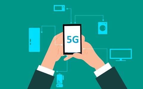 Limitaciones de la tecnología 5G