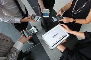 WiFi en exteriores. Acceso inalámbrico en espacios públicos.